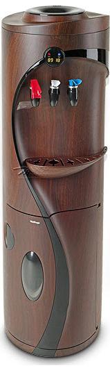 V760 C wood
