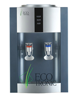 Ecotronic H1-TN Silver