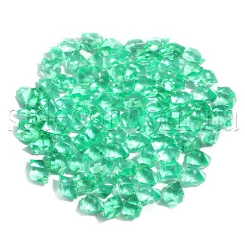 Камни декоративные материал пластик