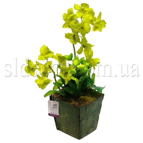 купить диван орхидея