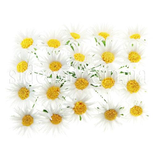 Изготавливаем различные подставки под цветы своими руками из 34