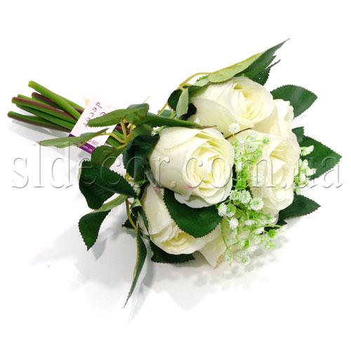 Букеты цветов маленькие купить
