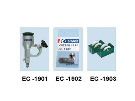 Стеклорезы «EC-TC 1901,1902,1903»
