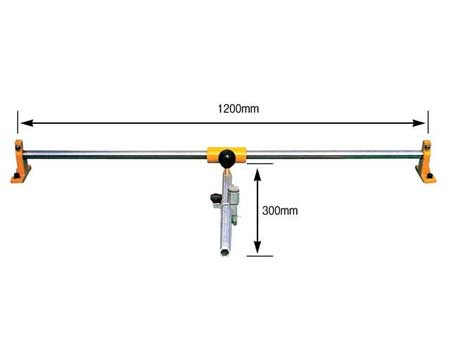 Стеклорезы «STC-1200»
