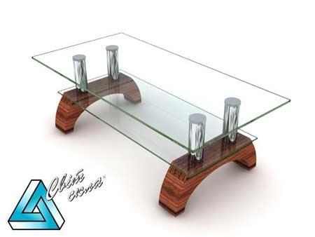 Журнальные столы «Икар»