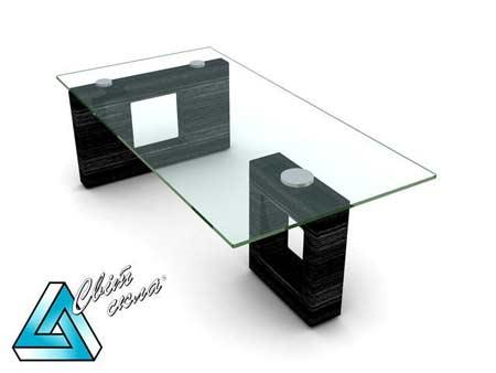 Журнальные столы «Янтар»