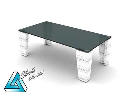 Журнальные столы «Пролог»