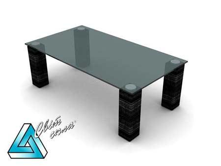 Журнальные столы «Вермут»