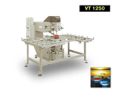 сверлильные машины «VT 1250»