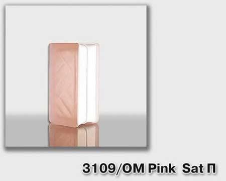 Vetroarredo Италия «3109/OM Pink Sat П»