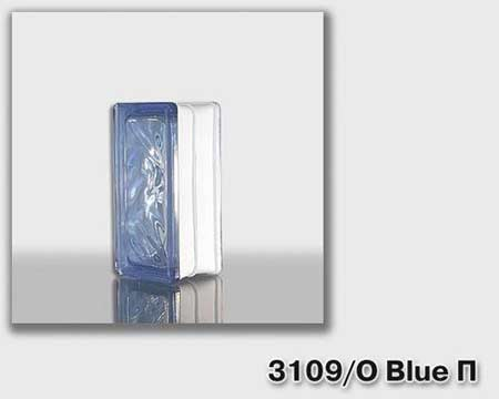 Vetroarredo Италия «3109/O Blue П»
