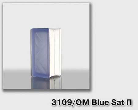 Vetroarredo Италия «3109/OM Blue Sat П»