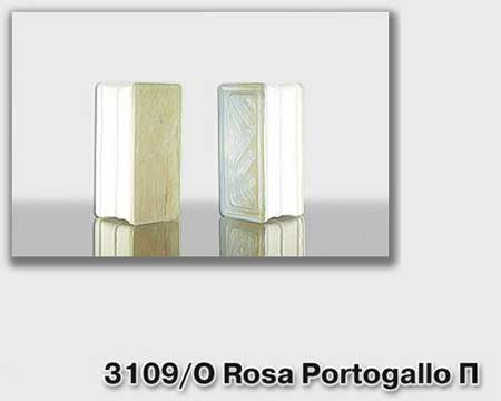 Vetroarredo Италия «3109/O Rosa Portogallo»