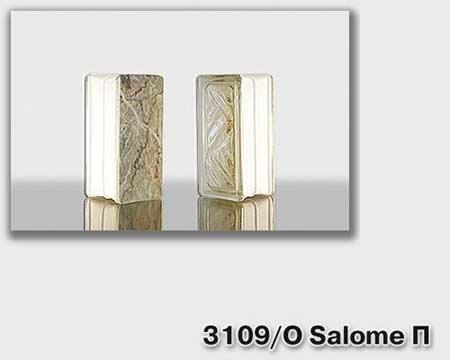 Vetroarredo Италия «3109/O Salome»