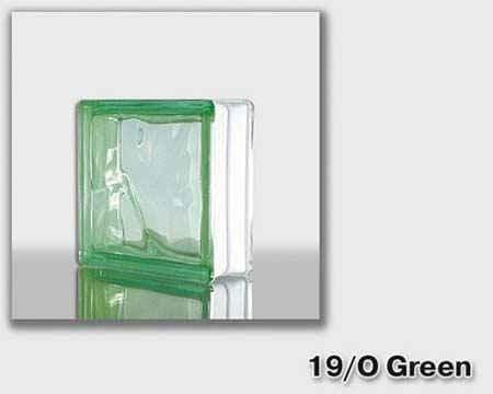Vetroarredo Италия «19/O Green»