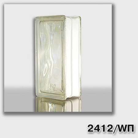 Vitrablok Чехия «2412/W П»