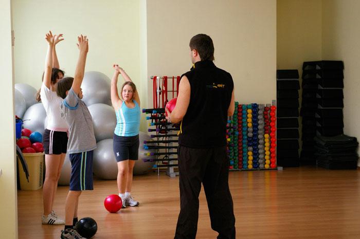 детский фитнес1