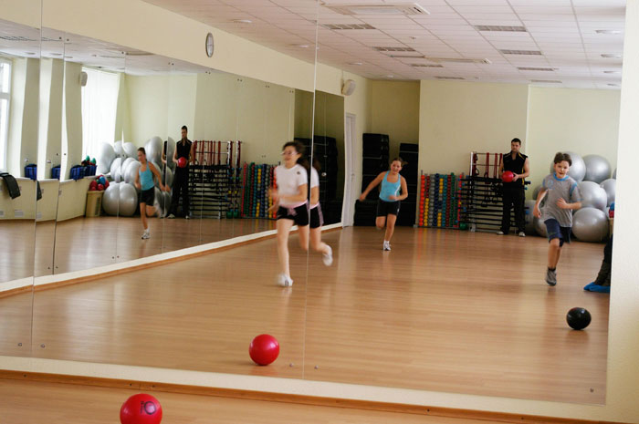 детский фитнес2