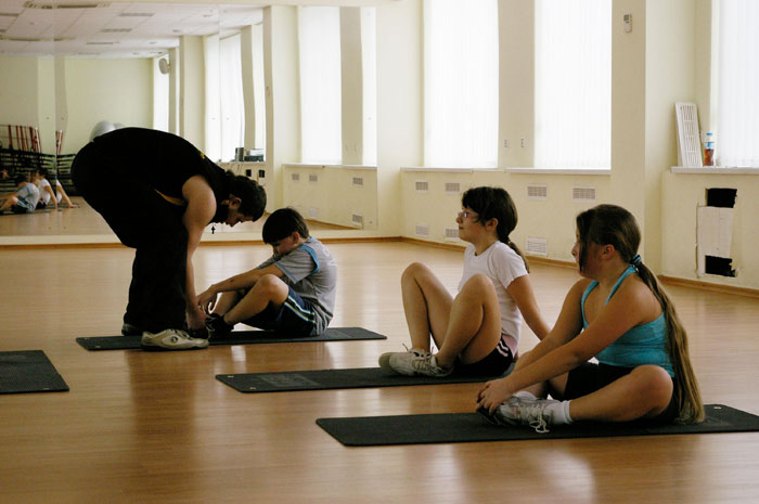 детский фитнес4