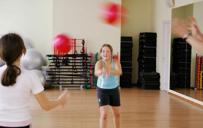 детский фитнес5