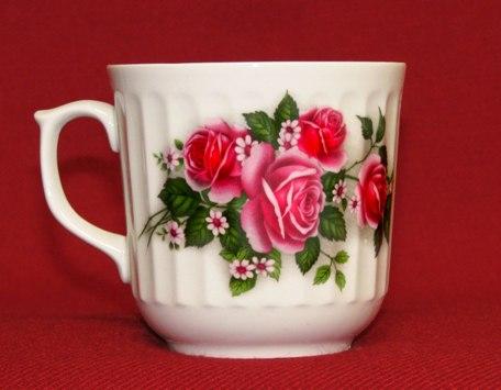 Канилюр 350 Букет роз