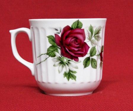 Канилюр 350 Черная роза