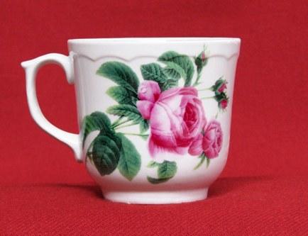 Канилюр 350 Роза кавказа