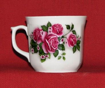 Грань 350 Букет роз