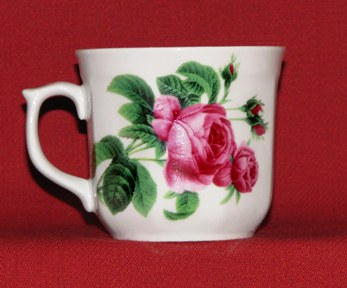 Грань 350 Роза кавказа