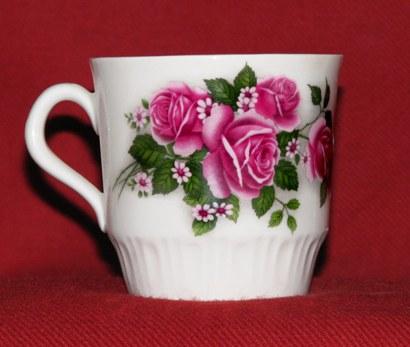 Поясок 350 Букет роз