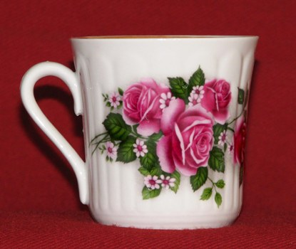 Топаз 230 Букет роз