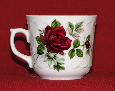 Тюльпан 350 Черная роза