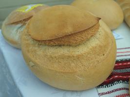Бесконтрольный хлеб. Власти обещают сдержать рост цен