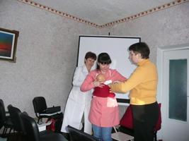 Молоко сбежало? В Украине  только 18% мам кормит детей грудью до полугода