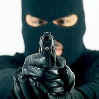 Криминальное трио. Таксист, грузчик и торговец за полторы минуты ограбили донецкий банк