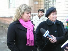 Без него его судили. Первое судебно заседание по делу о кровавом ДТП в Луганске породило новые вопросы