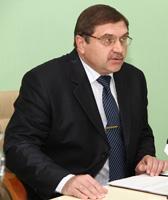 Украл. Убил. В тюрьму! Донецкую прокуратуру пугают рецидивисты и умышленные убийства