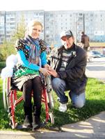 Кому нужны пострадавшие? 18 января 2012 года исполнилось два года со дня трагедии в луганской больнице