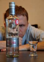 За трезвый взгляд. Штраф за продажу алкоголя несовершеннолетним предлагают поднять в 10 раз