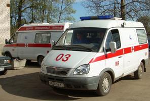 Потому что мы «пилоты». Министр здравоохранения Украины заверил, что «скорые» смогут приезжать на вызов за 10 минут