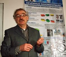 «Ремонт» человека. Разработка донецких ученых сделает стоматологию безопасной