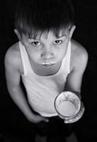 Приятно вам не отравиться! Украинская система безопасности питания требует срочного реформирования
