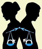 Разделяй и властвуй. Женщин не пускают в местную власть?