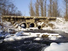 Давайте дружить реками! В Донецкой области созывают суббассейновый совет