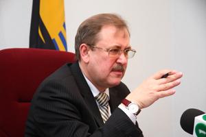 Дорогая моя, коммуналка. В ближайшие месяцы жителям Донецкой области надо готовиться к подорожанию коммунальных услуг.