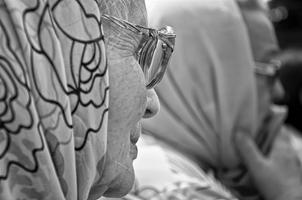 Кому выгодно повышать пенсионный возраст?