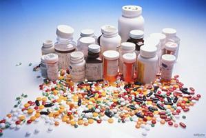 Лекарства стали доступнее
