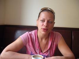 «Да, шеф!» Финалистка шоу «Пекельна кухня» Ольга Мостовенко: «Теперь я знаю, что такое настоящая стрессоустройчивость!»