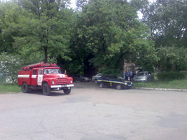 Жара пришла с бедой. Спустя год в западной лаве шахты имени Скочинского вновь погибли горняки