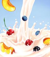 Война и мир. «МК» выяснил, почему не все йогурты одинаково полезны